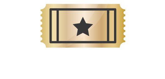 Cool Competitions